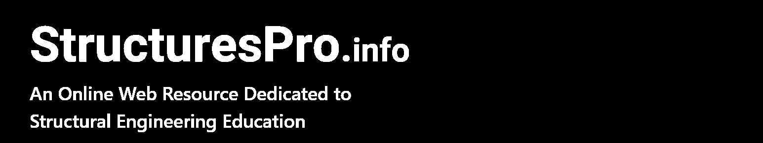 StructuresPro Logo